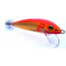 RAPALA SQUID JIG (ΜΠΛΕ-B)