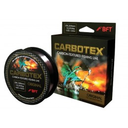 CARBOTEX ORIGINAL