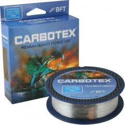 CARBOTEX FLUOROCARBON 100%