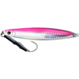 SHIMANO BUTTERFLY JIGS WHIRLIGIG (ΡΟΖ-PINK)