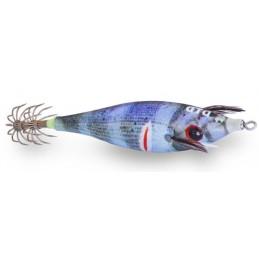 ΚΑΛΑΜΑΡΙΕΡΑ DTD WOUNDED FISH (DENTEX)