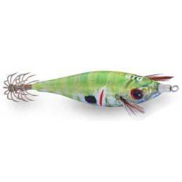 ΚΑΛΑΜΑΡΙΕΡΑ DTD WOUNDED FISH (PICAREL GREEN)