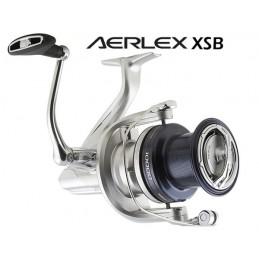SHIMANO AERLEX XSB 10000 (ALX10000XSB)