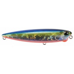 DUO REALIS PENCIL 110 SW LIMITED (OKINAWA OB ADA0256)