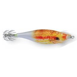 ΚΑΛΑΜΑΡΙΕΡΑ DTD WEAK FISH ()
