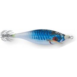 ΚΑΛΑΜΑΡΙΕΡΑ DTD WEAK FISH (MACKEREL)