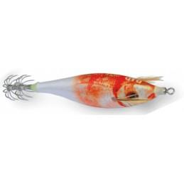 ΚΑΛΑΜΑΡΙΕΡΑ DTD WEAK FISH (PAGRO)