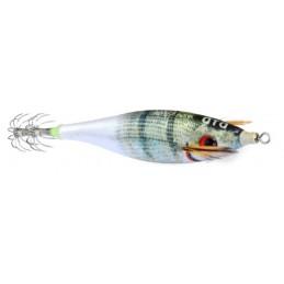 ΚΑΛΑΜΑΡΙΕΡΑ DTD WEAK FISH (SARGO)