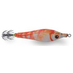 ΚΑΛΑΜΑΡΙΕΡΑ DTD REAL FISH (PAGRO)