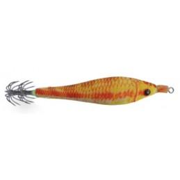ΚΑΛΑΜΑΡΙΕΡΑ DTD REAL FISH (TRIGLIA)