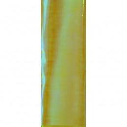 FISH SKIN UNO (MP8-ΚΙΤΡΙΝΟ ΣΚΟΥΡΟ)