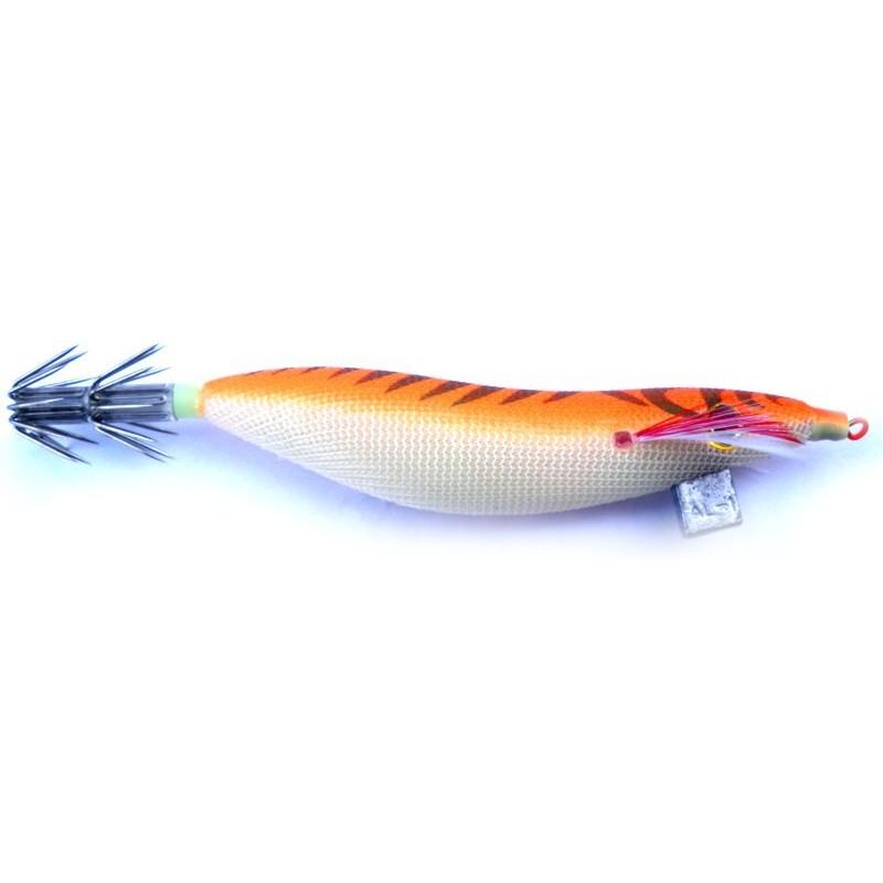 SHIMANO NEXAVE DOWNRIGGER (NEXDR225122B)
