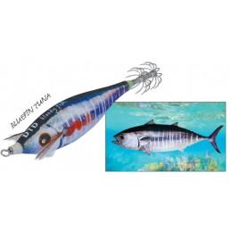 DTD BLOODY FISH (BLUEFIN TUNA) 10833