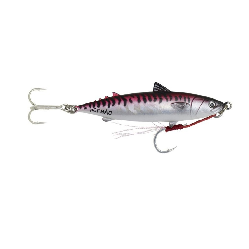 SALT-X MACKEREL CASTING JIGS