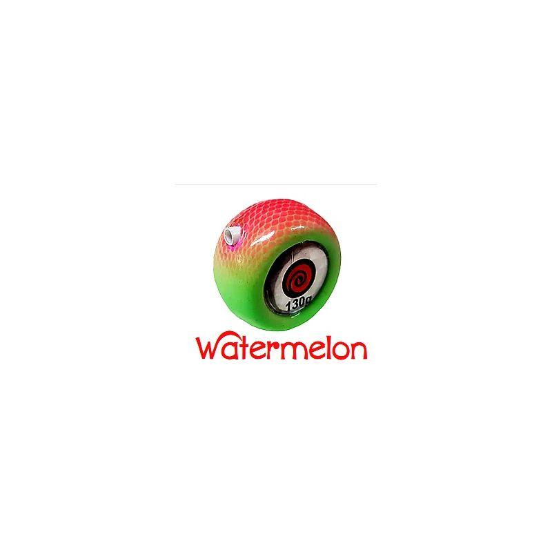 UROKO LOLLIPOP LURES 200gr (WATERMELON)