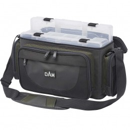 LURE CARRYALL