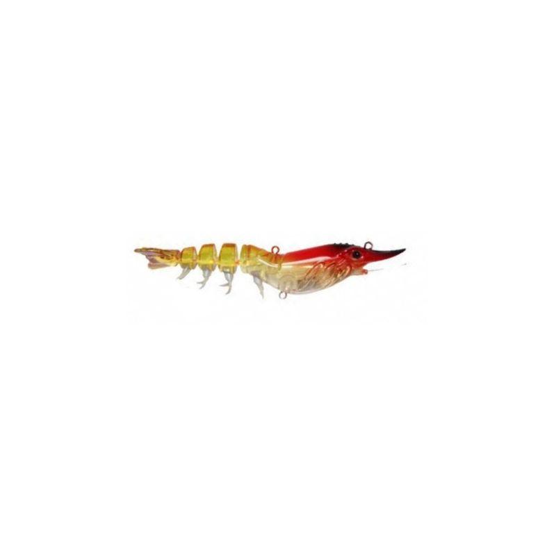 KENDOZO SHRIMP BAIT CYX01 (01)