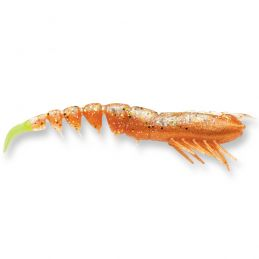 360° GT COASTAL SHRIMP JIG HEAD 8cm (NPCT)