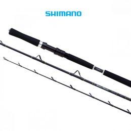 SHIMANO BEASTMASTER BX SLIM BOAT