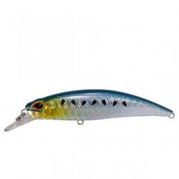 KENDOZO OCEA SLIDER 70mm (848)