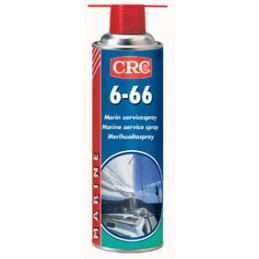 CRC 6-66